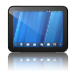Consumer Priority Service Touchpad Tablet (Warranty/Warranties)